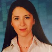 Bahar Akin - Garanti Bank Payment Systems - Digital Products Manager