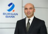 Cihan Vural - Burgan Bank - Executive Vice President, Internal Audit and Control Group