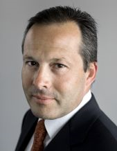 Jean-Philippe Bersier - ERI Bancaire - Director, Business Development