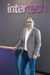 Kadir Mustafa Ozturk - Intertech (A Subsidiary of DenizBank) - Executive Vice President, Software Infrastructure