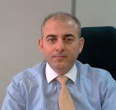 Mesut Sandal - TEB - Temel Bankacılık Yazılımları & Grup Şirketleri Bilgi Teknolojileri Direktörü