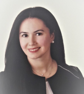 Nalan Yildirim - TEB - Marketing & Product Development Manager