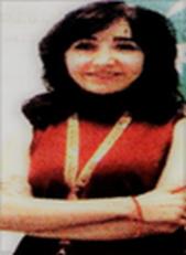 Selma Yaldiz - TEB Finansman - Digital and System Development Senior Manager