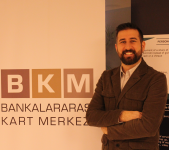 Umut Onceler - The Interbank Card Center (BKM) - Senior Vice President