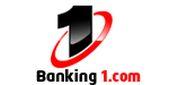 Banking 1.com