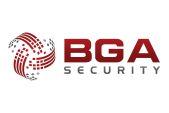 BGA Bilgi Güvenliği A.Ş