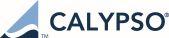 Calypso Technology